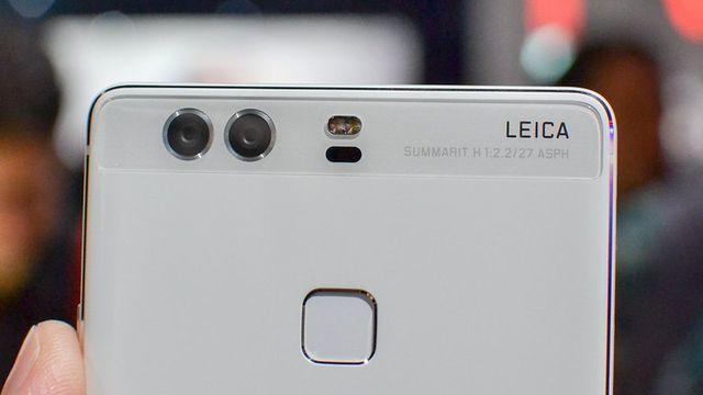 Сравнение смартфонов: huawei p9 или samsung s7 – какой лучше?