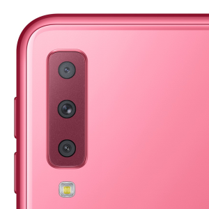 Лучшие смартфоны с 3 камерами: ТОП 4 моделей