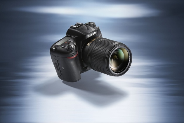 Что такое фокусировка в фотоаппарате? Режимы фокусировки