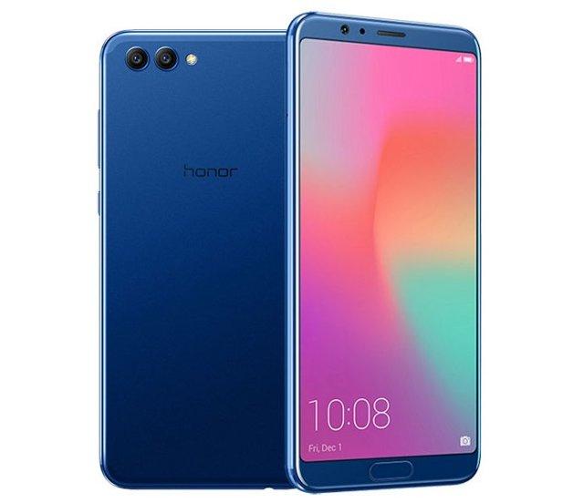 huawei honor view 10: обзор, характеристики, тест камеры