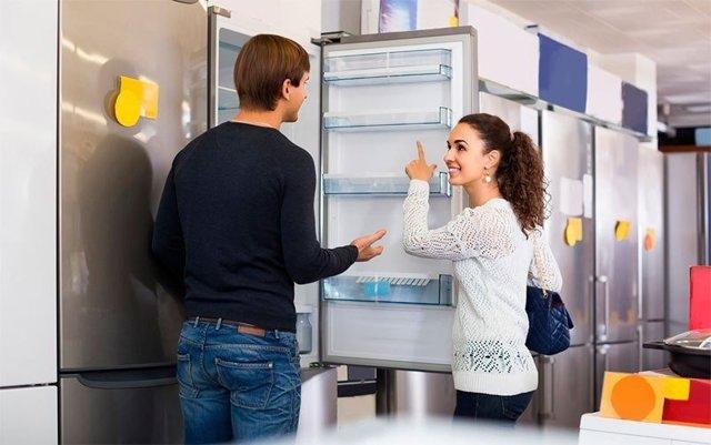 Какой хладагент для холодильника лучше и почему