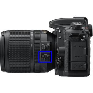 Что такое стабилизация в фотоаппарате? Оптическая и цифровая