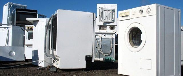 Рейтинг самых дорогих стиральных машин