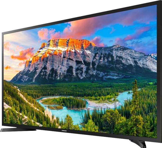 Рейтинг лучших телевизоров с большими углами обзора