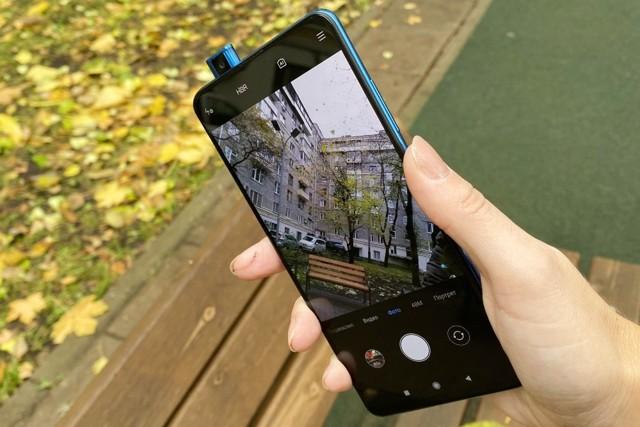 Сравнение xiaomi mi5 и redmi pro: обзор характеристик, тест камер и видео