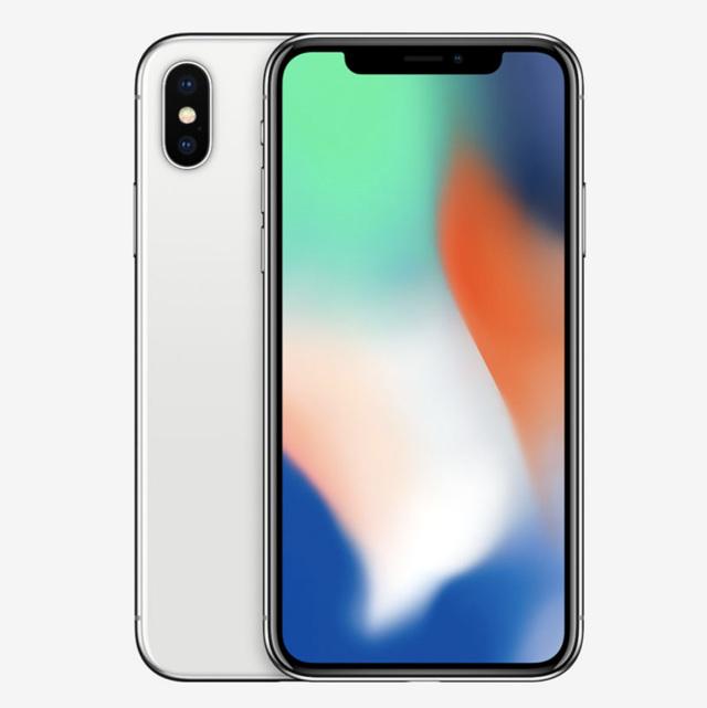 iphone 8 vs iphone 11 – сравнение смартфонов. Стоит ли переплачивать?