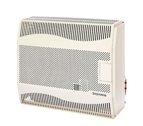 Лучшие конвекторы - электрические и газовые, ТОП моделей