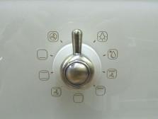 Функция гриль в духовом шкафу: что это?