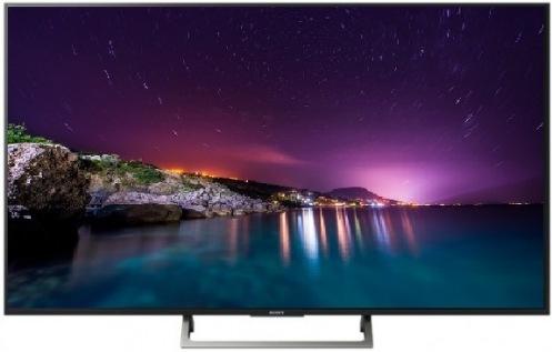 Лучшие телевизоры sony («Сони») – ТОП 5, рейтинг моделей 2018