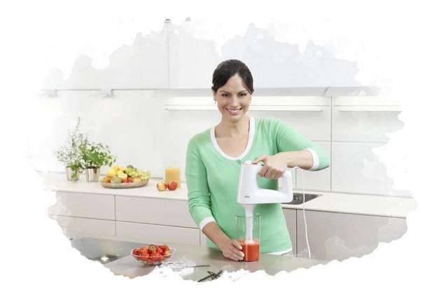 Обзор самых дешевых миксеров для кухни по отзывам покупателей