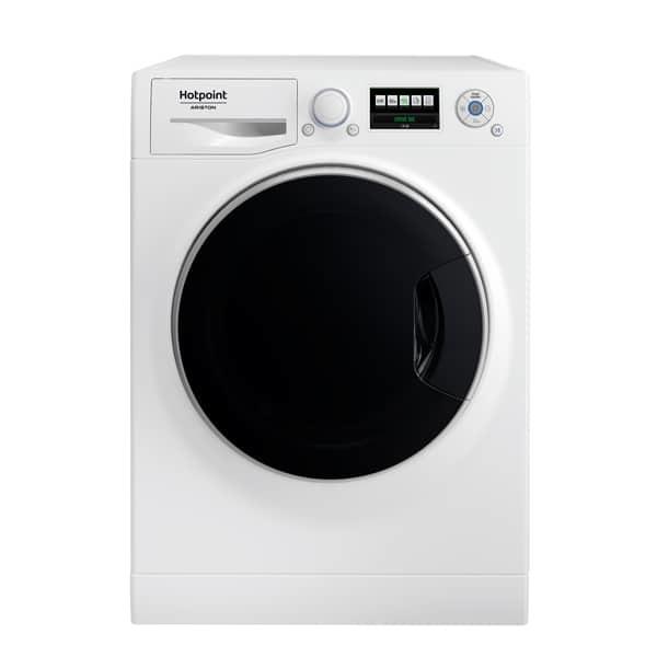 Рейтинг самых популярных стиральных машин по отзывам