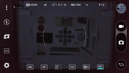 Обзор флагмана lg g8 thinq, примеры фото с камеры
