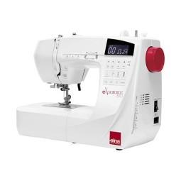 Обзоры и рейтинги швейных машинок, советы по выбору
