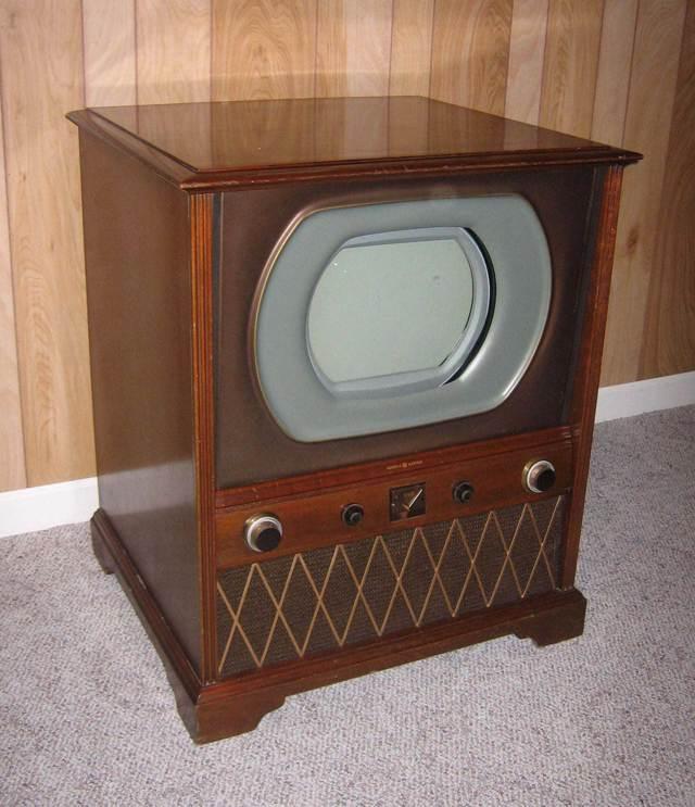 samsung разработал революционный телевизор, сливающийся с поверхностью