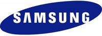 samsung galaxy a7 | обзор конкурентов, сравнение, аналоги