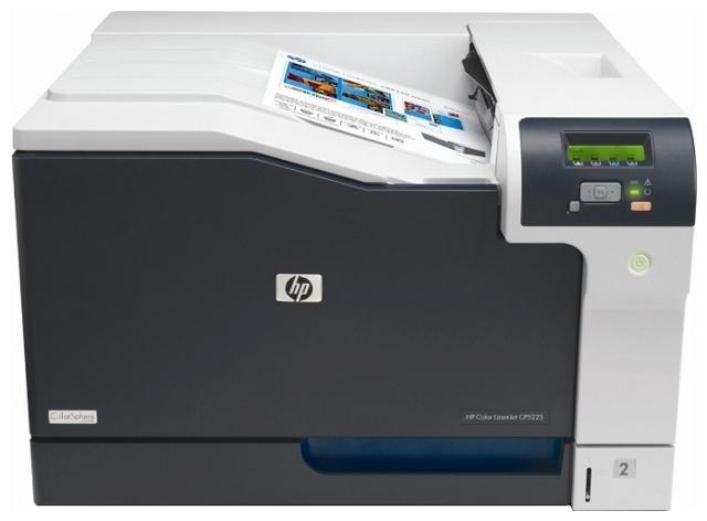 Лучшие экономичные принтеры: рейтинг, ТОП 10, обзор