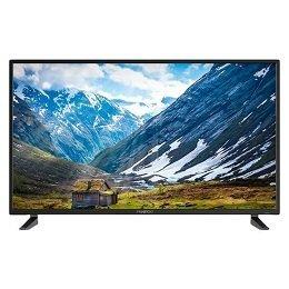 Лучшие телевизоры до 20000 рублей: рейтинг, ТОП 10, обзор