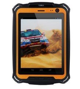 Лучшие планшеты с хорошей батареей и высокой автономностью: ТОП 5
