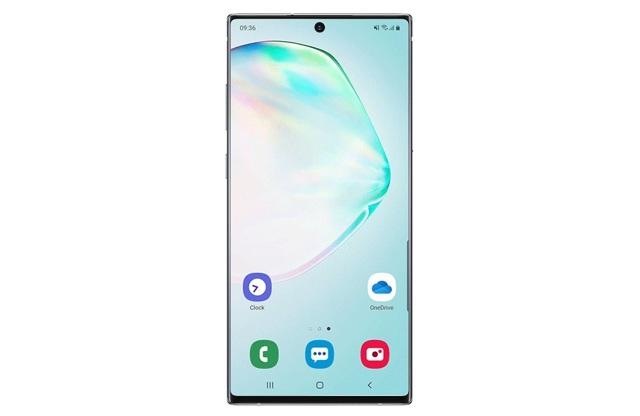 О ремонтопригодности смартфона samsung galaxy note 8. Заключение ifixit
