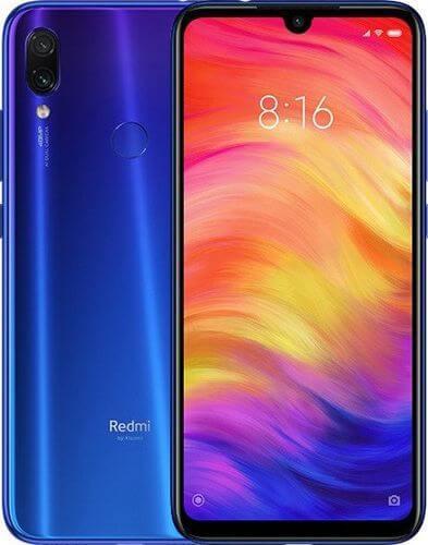 Классные китайские смартфоны до 15000 рублей: ТОП 5 в марте 2019