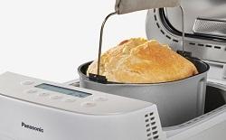 Рейтинг лучших хлебопечек марки panasonic