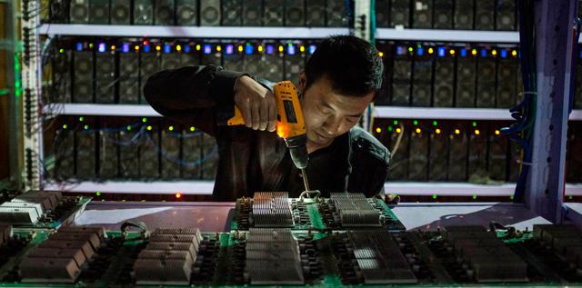 dyson займется разработкой автомобилей на аккумуляторах