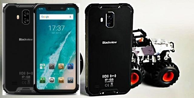 Лучшие смартфоны с защитой mil-810g std: ТОП 5 в 2019 году
