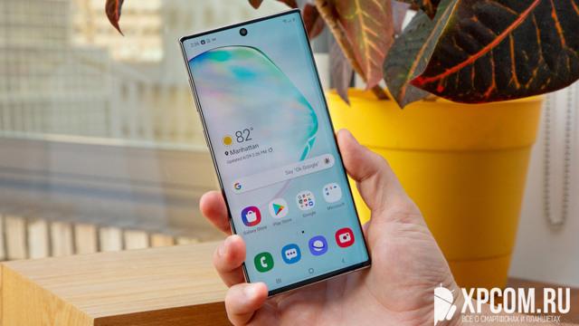 Лучшие смартфоны с беспроводной зарядкой в 2019 году: ТОП 5