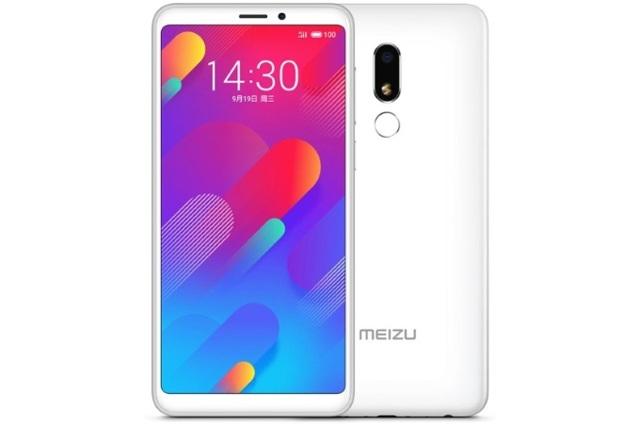 Лучшие смартфоны xiaomi до 10000 рублей в апреле 2019 г: ТОП 5