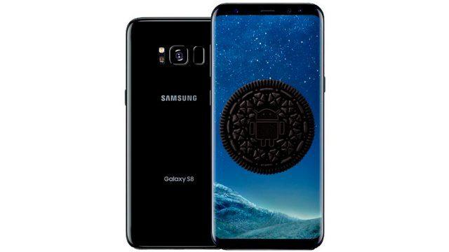 Новый флагман samsung galaxy note 8 представлен официально
