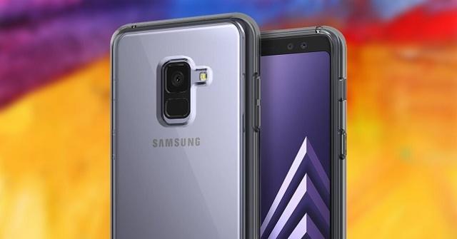 samsung galaxy a70 vs honor 10 – сравнение смартфонов