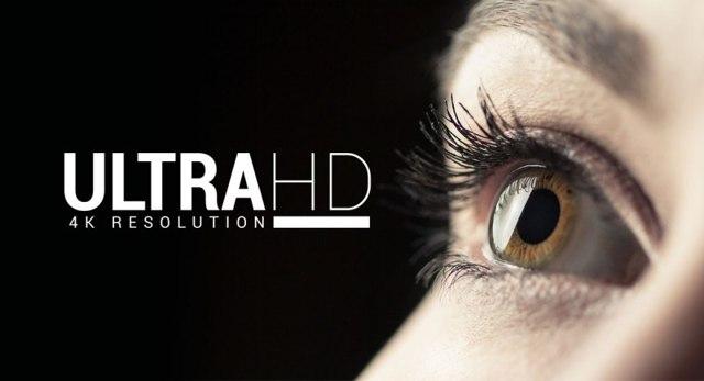 Лучшие hdr-телевизоры: ТОП, рейтинг, обзор моделей