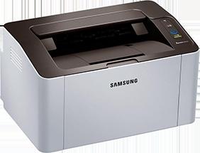 Рейтинг лучших лазерных черно-белых принтеров