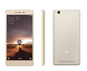 Сравнение смартфонов xiaomi redmi note 3 и 4: обзор, отличия
