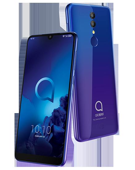 Необычные и уникальные смартфоны: рейтинг моделей в июне 2019