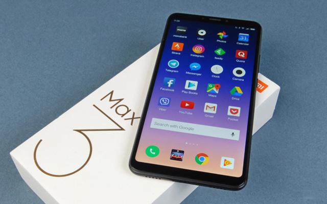 Лучшие металлические смартфоны: рейтинг, ТОП 5 моделей