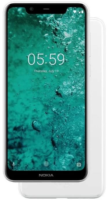 Лучшие дешевые смартфоны в июне 2019 года: рейтинг бюджетников