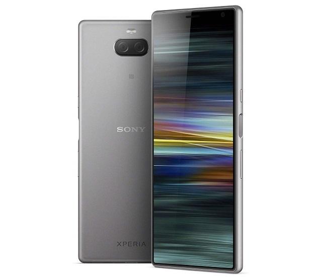 Лучшие смартфоны на 2 сим-карты: рейтинг, ТОП 10 моделей