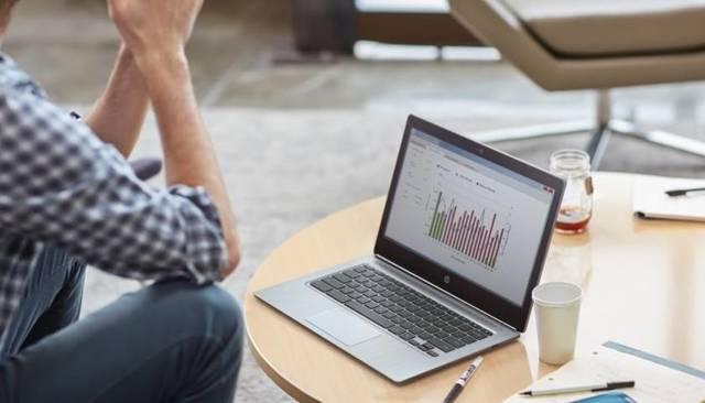 Лучшие ноутбуки для интернета: ТОП 10, рейтинг, обзор 2018