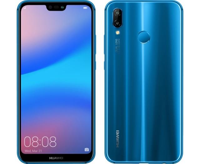 Лучшие смартфоны «Самсунг» до 20000 рублей: рейтинг (апрель 2019)