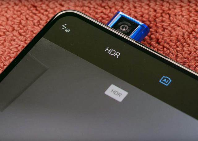 Обзор смартфона xiaomi mi 9t (он же redmi k20), примеры фото на камеру