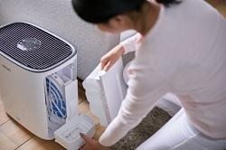 Обзоры и рейтинги климатической техники для дома
