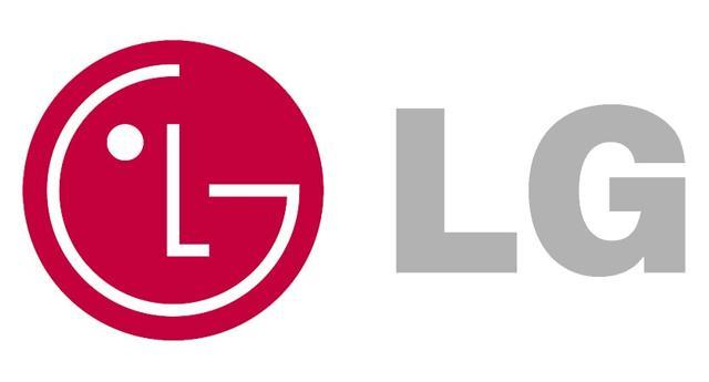 Стиральная машина lg: какая лучше? Сравнение моделей, отзывы