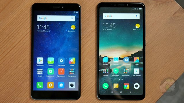 Обзор смартфона xiaomi mi max 3, характеристики, примеры фото на камеру