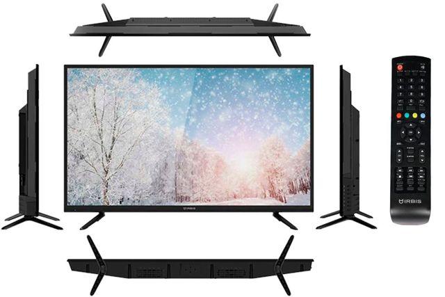 Лучшие 4k-телевизоры в 2019 году: рейтинг, ТОП 5 моделей