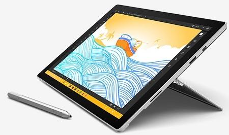 Лучшие планшеты с windows 10: рейтинг, ТОП 5, обзор 2018