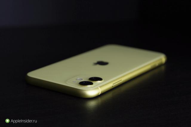 iphone 11 | обзор конкурентов, сравнение, аналоги