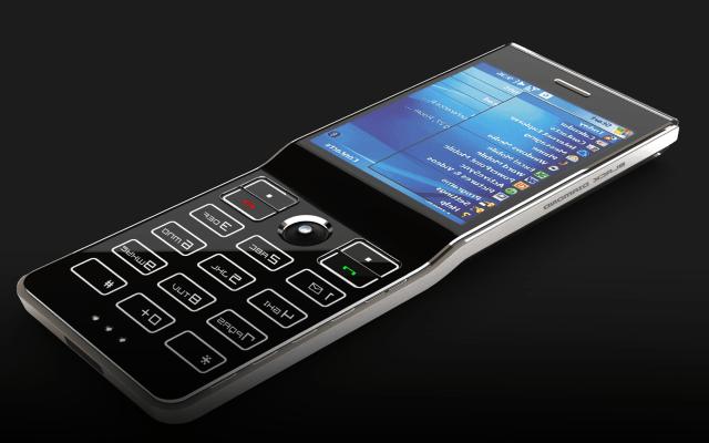 Самые дорогие телефоны в конце 2018 года: ТОП 6 моделей
