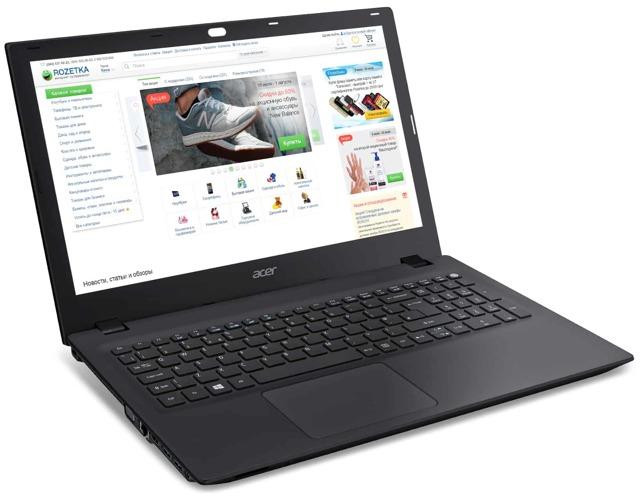 Рейтинг лучших ноутбуков ценой от 20000 до 30000 рублей