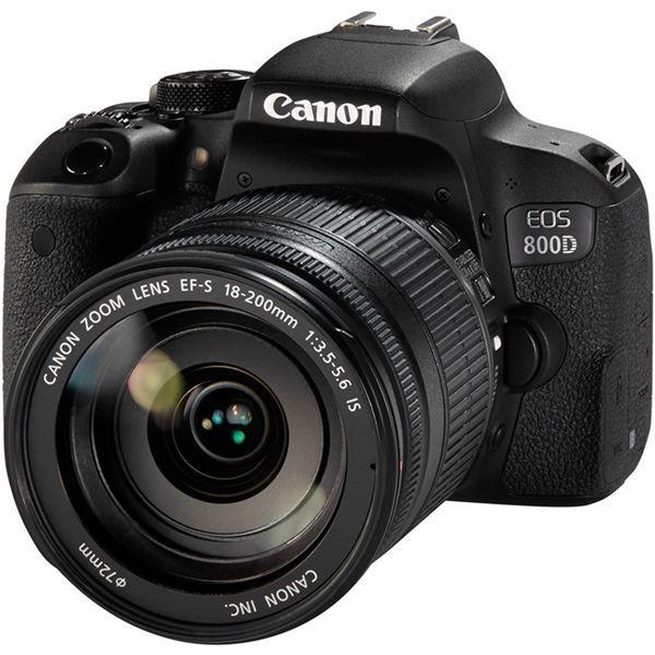 Рейтинг самых лучших зеркальных фотоаппаратов по отзывам